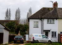 LoNest - semi-detached rented home in Oxfordshire
