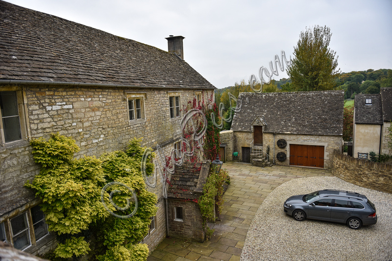 Glospics Jamie Dornan Reportedly Splashes Out On This Secluded 5 Bedroom Cotswolds Mansion