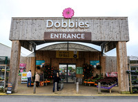 Dobbies Garden Centre Cirencester